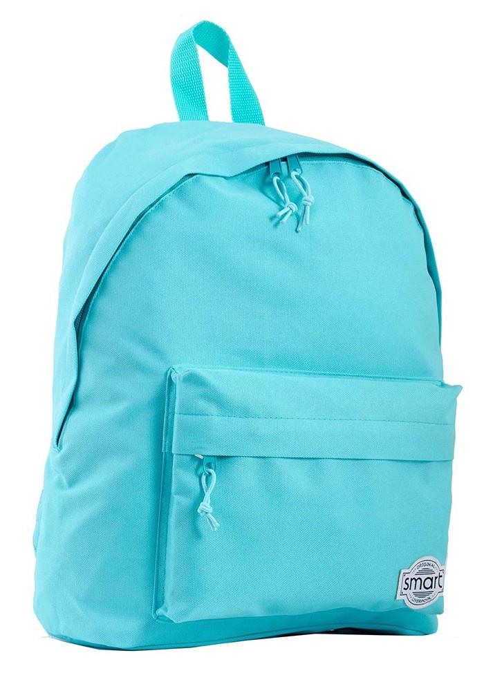 Городской рюкзак серии Smart Street SP-15 Mint