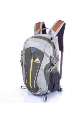 Фото Спортивный рюкзак Onepolar W1595-grey