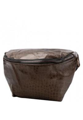 Фото Женская сумка на пояс TUNONA SK2464-25