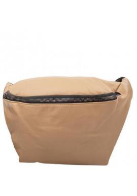 Фото Женская сумка на пояс TUNONA SK2464-12