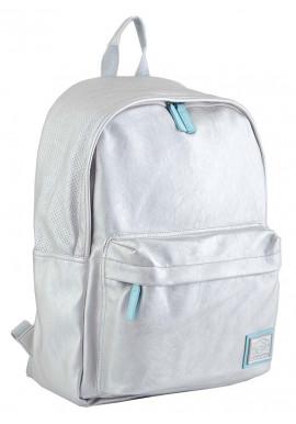 Фото Серебристый рюкзак серии Infinity ST-15 Silver