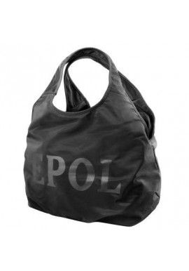 Фото Женская сумка EPOL VT-291612-black