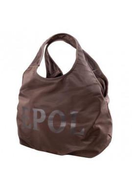 Фото Женская сумка EPOL VT-291612-coffee