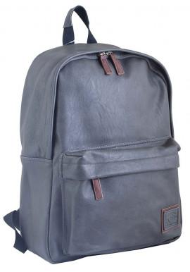 Фото Темно-серый рюкзак серии Infinity ST-15 Dark Grey