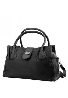 Фото Дорожная сумка EPOL VT-23602-black
