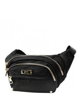 Фото Мужская поясная сумка EPOL VT-6006-03-black