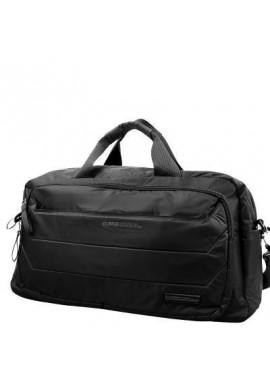 Фото Дорожная сумка VOLUNTEER VT-1713-20-black