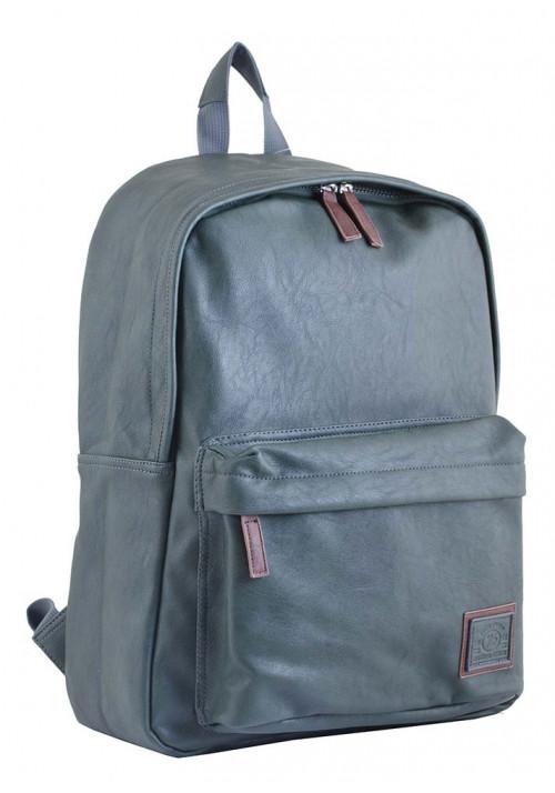 Рюкзак серии Infinity цвета хаки