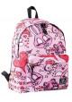 Рюкзак молодежный ST-15 Crazy 04