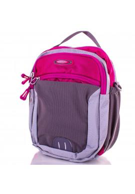 Фото Женская сумка на плечо ONEPOLAR W5231-rose