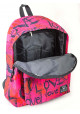 Рюкзак молодежный ST-15 Crazy 10, фото №2 - интернет магазин stunner.com.ua