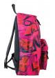 Рюкзак молодежный ST-15 Crazy 10