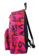 Рюкзак молодежный ST-15 Crazy 10, фото №4 - интернет магазин stunner.com.ua
