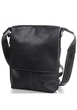 Фото Мужская сумка через плечо ETERNO ERM501B