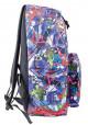 Рюкзак молодежный ST-15 Crazy 15, фото №3 - интернет магазин stunner.com.ua