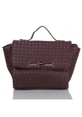 Фото Женская сумка ANNA&LI TU14476-brown
