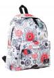 Рюкзак молодежный ST-15 Crazy 17 - интернет магазин stunner.com.ua