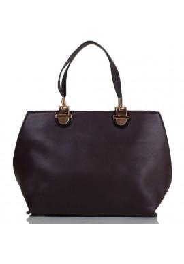 Фото Женская сумка ANNA&LI TU14469-brown