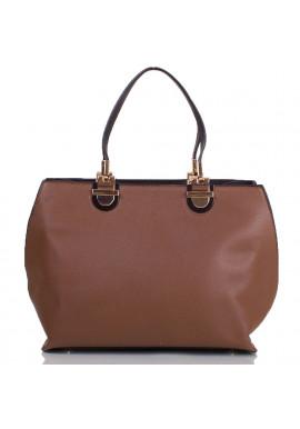 Фото Женская сумка ANNA&LI TU14469-khaki