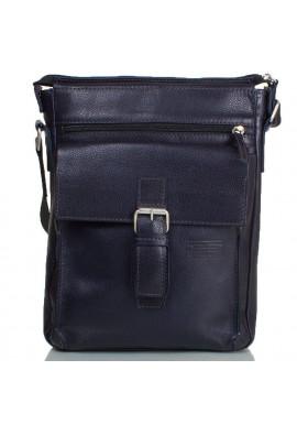 Фото Мужская сумка-планшет ETERNO ERM512BL