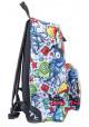 Фото 3 - Купить рюкзак ST-15 Crazy 18