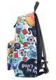 Фото 4 - Молодежный рюкзак ST-15 Crazy 18