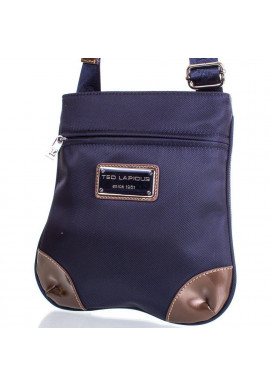 Фото Женская сумка на плечо TED LAPIDUS FRHNY4004H15-6