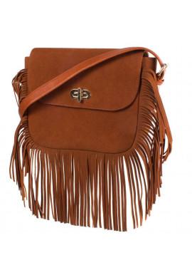 Фото Дизайнерская женская сумка GALA GURIANOFF GG1403-24