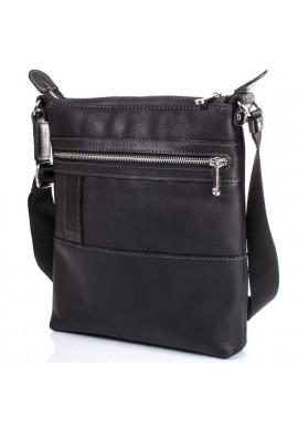 Фото Мужская сумка-планшет из кожи ETERNO ERM414B