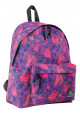 Недорогой рюкзак женский ST-15 Crazy-27 - интернет магазин stunner.com.ua