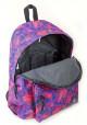 Недорогой рюкзак женский ST-15 Crazy-27, фото №2 - интернет магазин stunner.com.ua