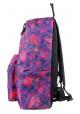 Недорогой рюкзак женский ST-15 Crazy-27, фото №4 - интернет магазин stunner.com.ua