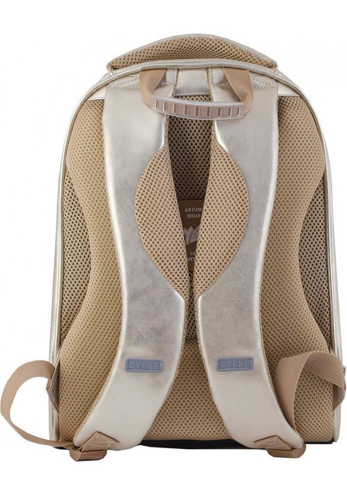 Рюкзаки подростковые для девочек париж как дома сшить рюкзак вещмешок
