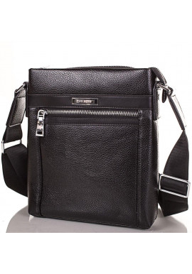 Фото Мужская сумка через плечо BONIS SHI6843-2
