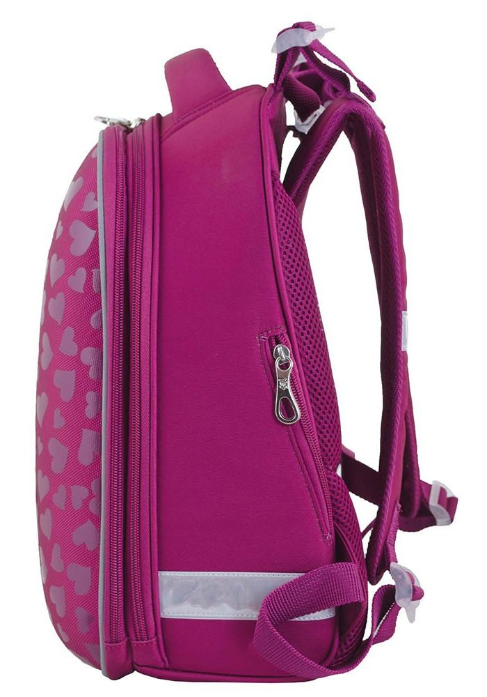 Рюкзак yes рюкзаки 2 класса