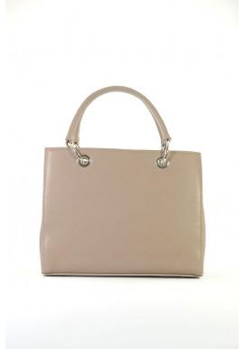 Фото Модная маленькая женская сумка Betty Pretty 97N-GREY