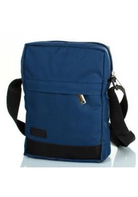 Фото Мужская сумка-планшет DNK LEATHER DNK-Bag-724-2
