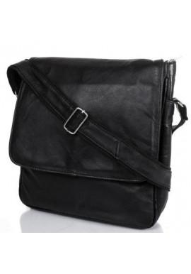 Фото Мужская кожаная сумка TUNONA SK2425-2