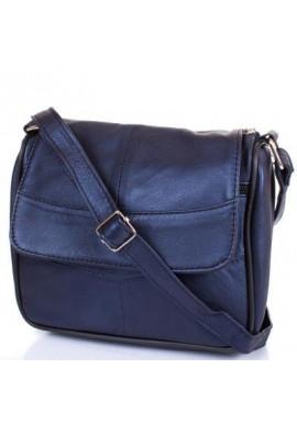 Фото Женская кожаная мини-сумочка TUNONA SK2410-6