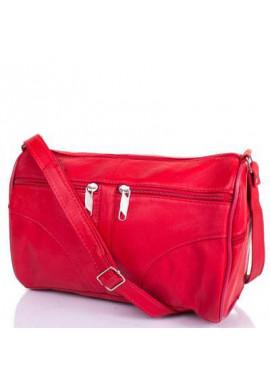 Фото Женская кожаная сумка TUNONA SK2401-1