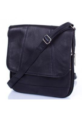 Фото Женская кожаная мини-сумка TUNONA SK2412-6
