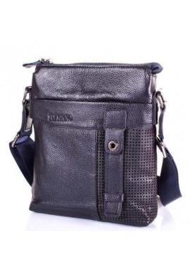 Фото Мужская сумка-планшет TOFIONNO TU619-209-blue