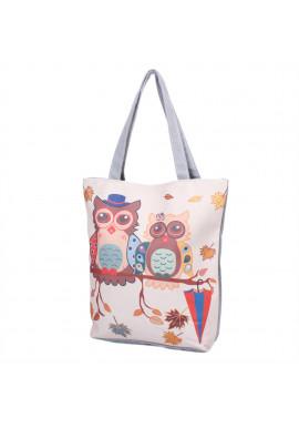 Фото Женская пляжная сумка ETERNO DET1809-3