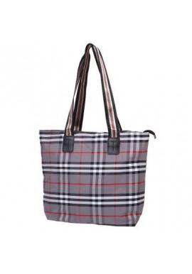 Фото Женская сумочка ETERNO из текстиля DETF001-1