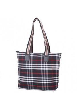 Фото Женская сумка ETERNO текстильная DETF001-3