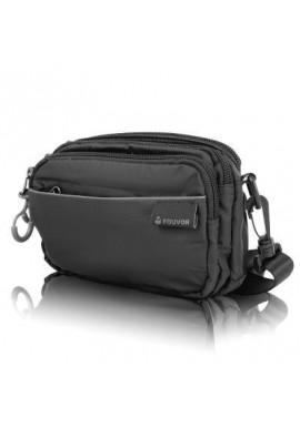 Фото Мужская сумка через плечо/на пояс FOUVOR VT-2802-18