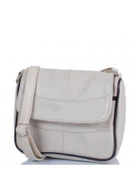 Фото Женская кожаная мини сумка-клатч TUNONA SK2410-23