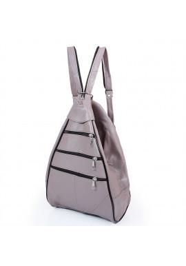 Фото Женский рюкзак из кожи TUNONA SK2404-9