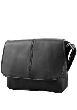 Фото Женская кожаная сумка-клатч TUNONA SK2457-2