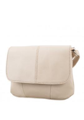 Фото Женская сумка-клатч кожаная TUNONA SK2457-11